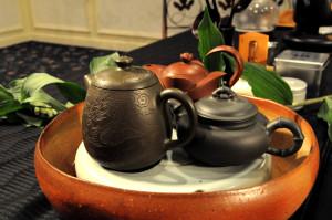 2013.6.23第3回 中国茶セミナー 094
