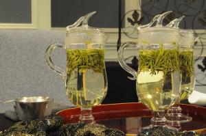 2013.6.23第3回 中国茶セミナー 023