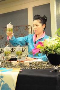 2013.6.23第3回 中国茶セミナー 020