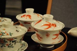 2013.6.23第3回 中国茶セミナー 090