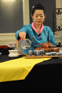 2013.6.23第3回 中国茶セミナー 033