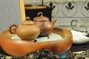 2013.6.23第3回 中国茶セミナー 036