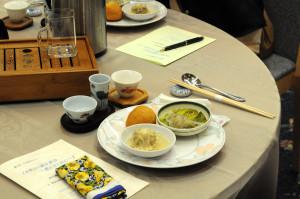 2013.6.23第3回 中国茶セミナー 064