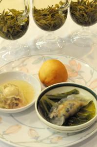2013.6.23第3回 中国茶セミナー 060