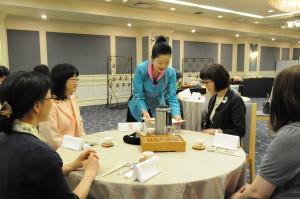 2013.6.23第3回 中国茶セミナー 015
