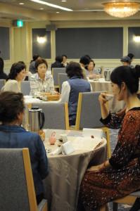 2013.6.23第3回 中国茶セミナー 041